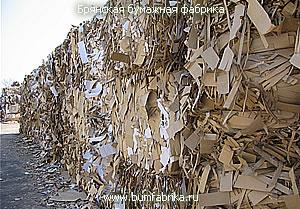 Кто покупает макулатуру картон акт уничтожения архива